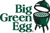 Big Green Egg grily logo