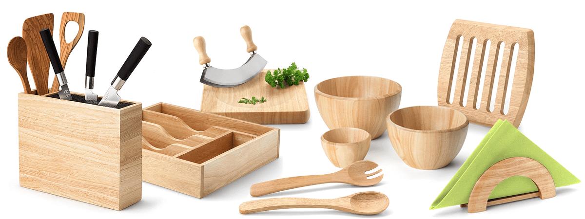 gumovnik-drevena-prkenka-doplnky-do-kuchyne-continenta