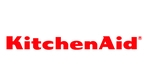 KitchenAid_logo