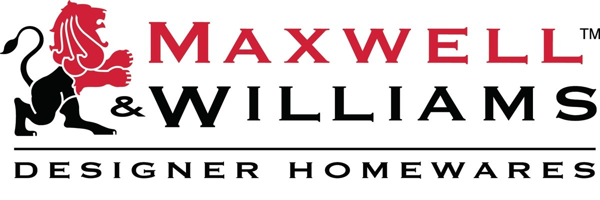maxwellawilliams-logo