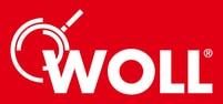 Woll_logo