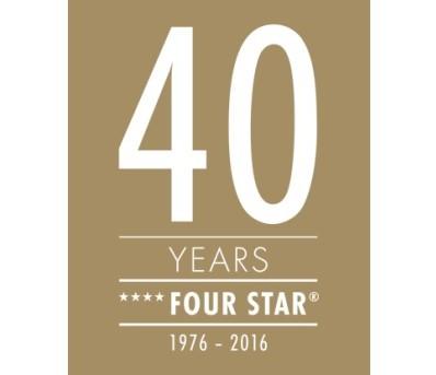 40-let-four-star_1