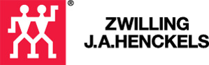 zwilling-logo