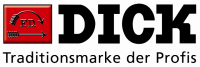 dick-logo