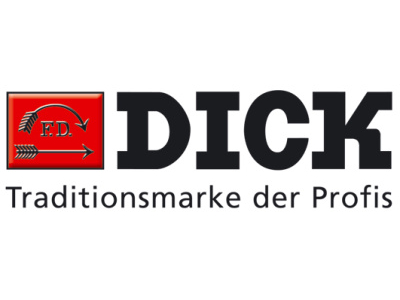 černý dick.com
